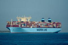 Manchester Maersk_05-05-18_Rotterdam