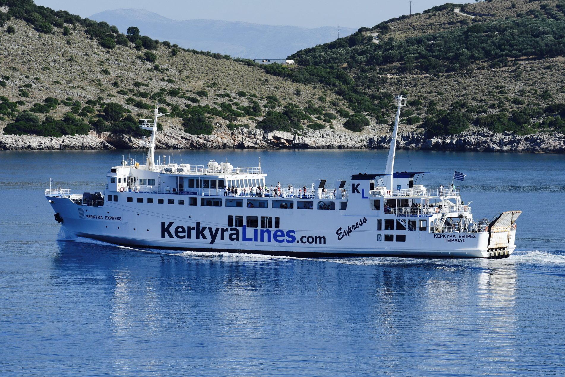 Kerkyra Express_03-06-18_Igoumenitsa_2