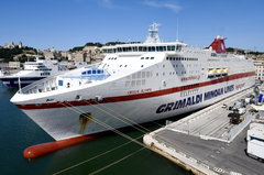 Cruise Olympia_02-06-18_Ancona_2