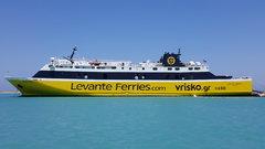 Mare-Di-Levante
