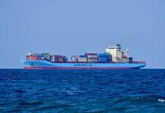Nele Maersk