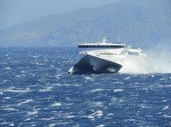 Naxos Jet