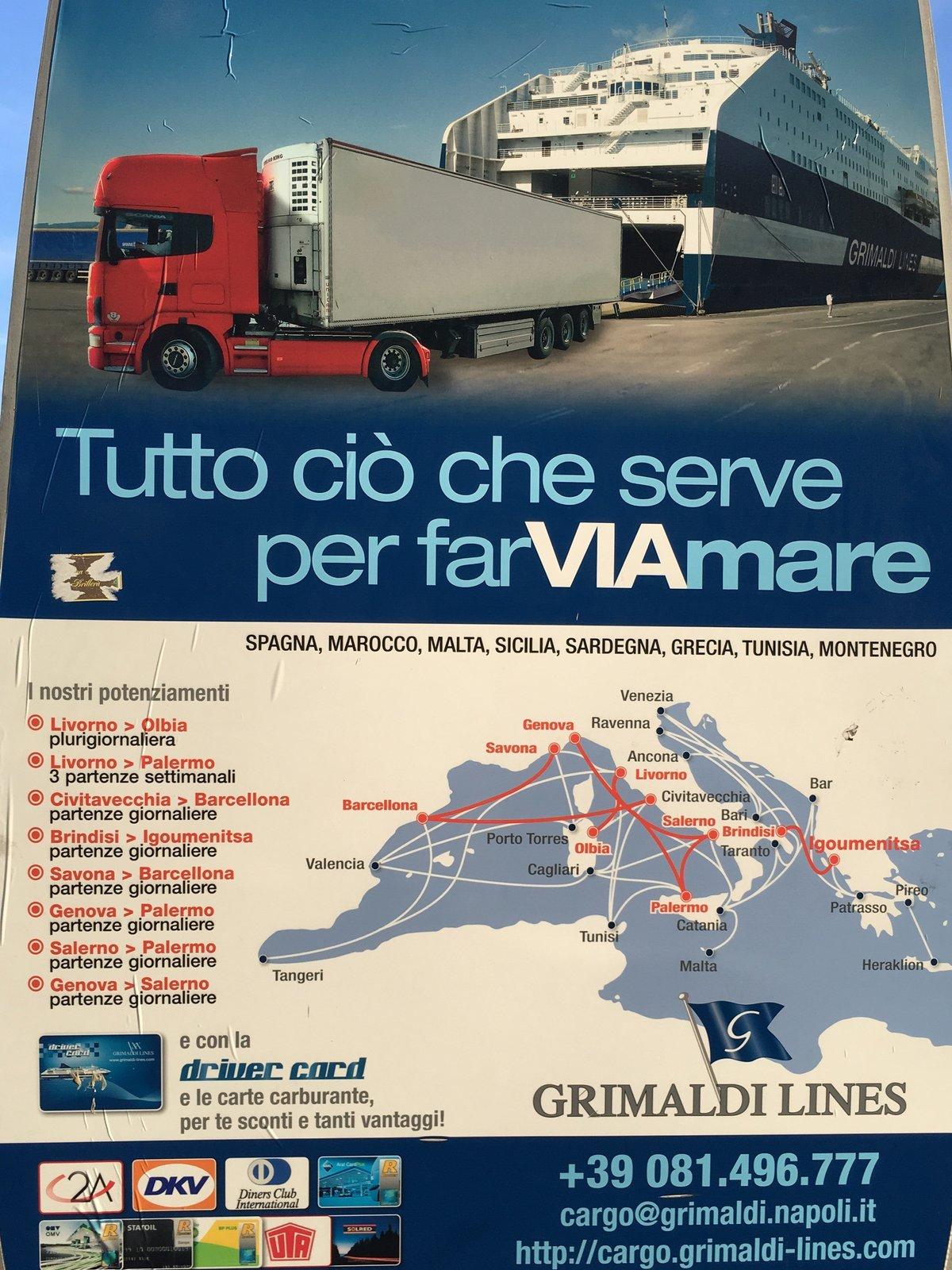 Grimaldi publicita.jpg
