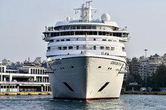 Seabourn Odyssey_20-10-18_Piraeus_10