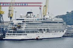 Viking Jupiter_07-10-18_Ancona_4
