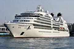 Seabourn Odyssey_20-10-18_Piraeus_07