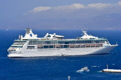 Vision of the Seas_22-08-18_Mykonos_4