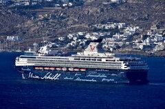 Mein Schiff 2_23-08-18_Mykonos_2