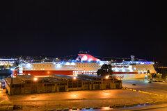 Mykonos Palace_31-12-18_Piraeus