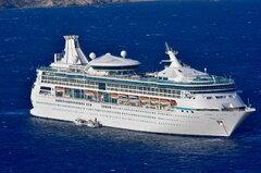 Vision of the Seas_22-08-18_Mykonos_3