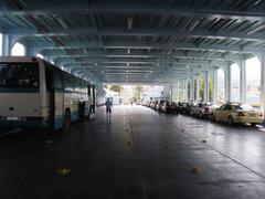 Amalthia garage