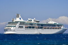Vision of the Seas_22-08-18_Mykonos_6