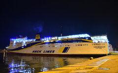 Prevelis_24-12-18_Piraeus