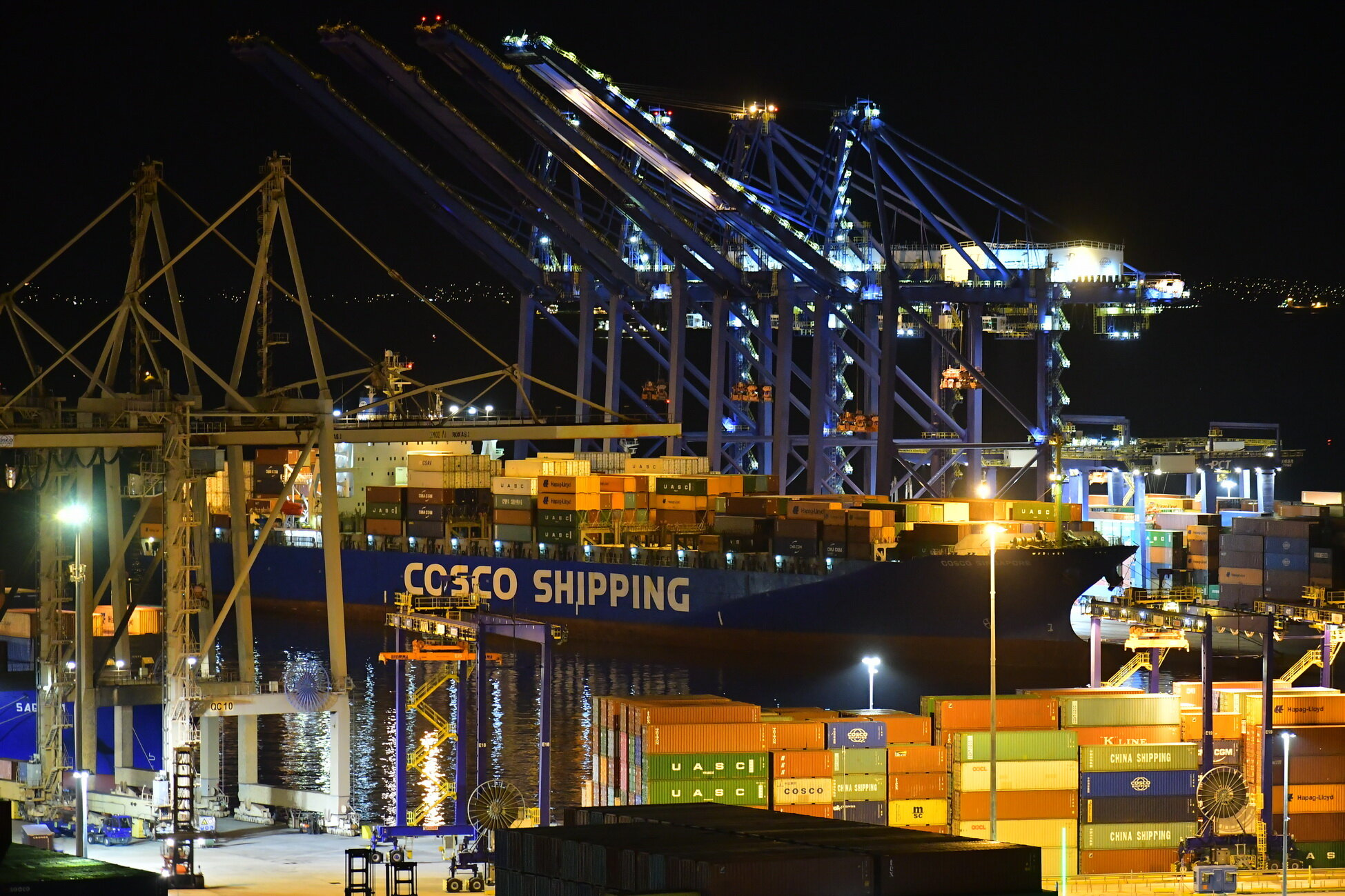 COSCO Singapore_24-12-18_Ikonion_2