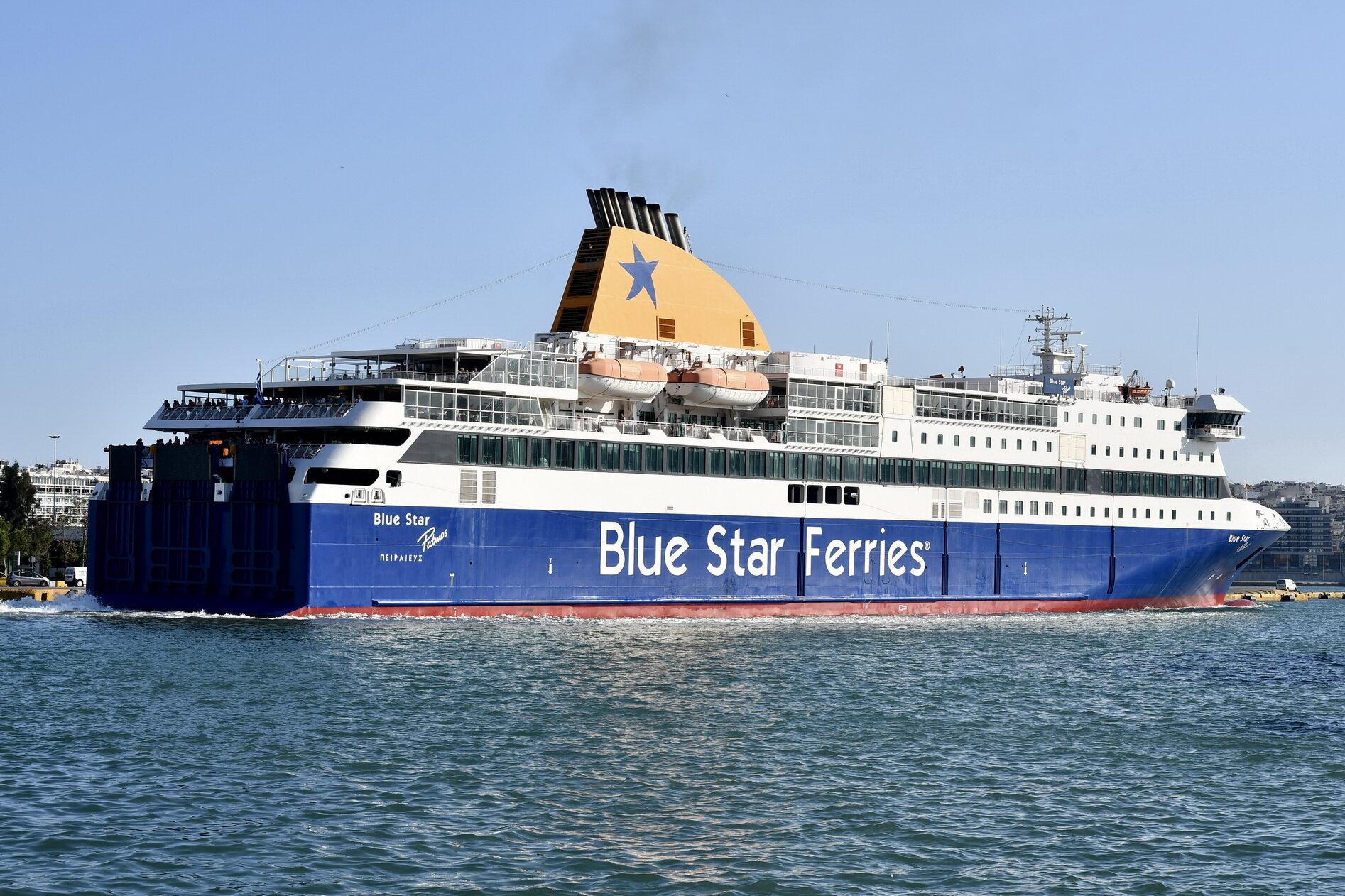 Blue Star Patmos_07-09-18_Piraeus_3
