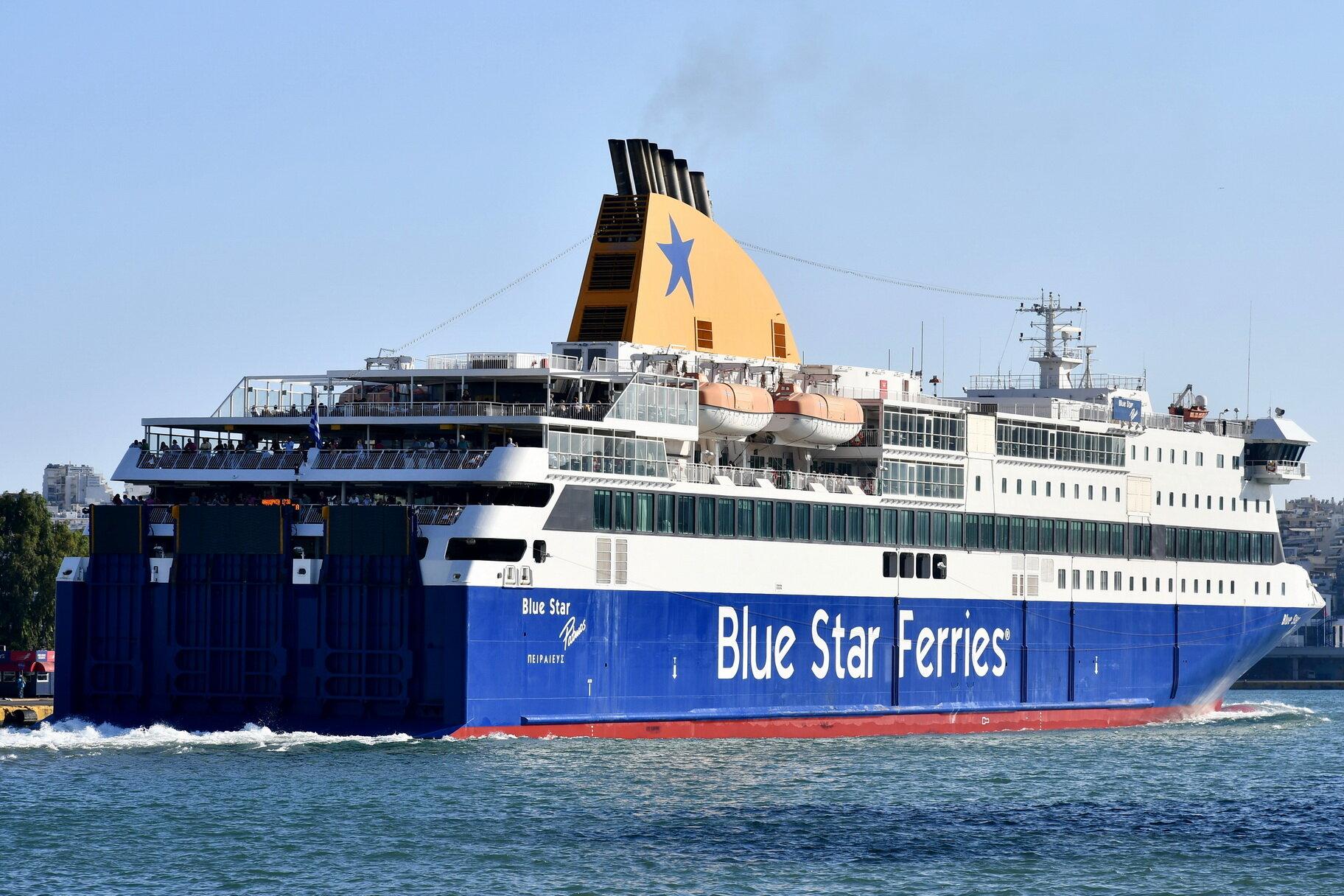 Blue Star Patmos_07-09-18_Piraeus_5