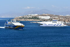 Super Runner_Champion Jet 1_01-09-18_Mykonos