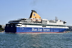 Blue Star Patmos_07-09-18_Piraeus_3