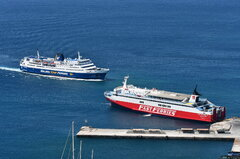 Superferry II_Fast Ferries Andros_01-09-18_Mykonos
