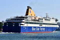 Blue Star Patmos_07-09-18_Piraeus_5