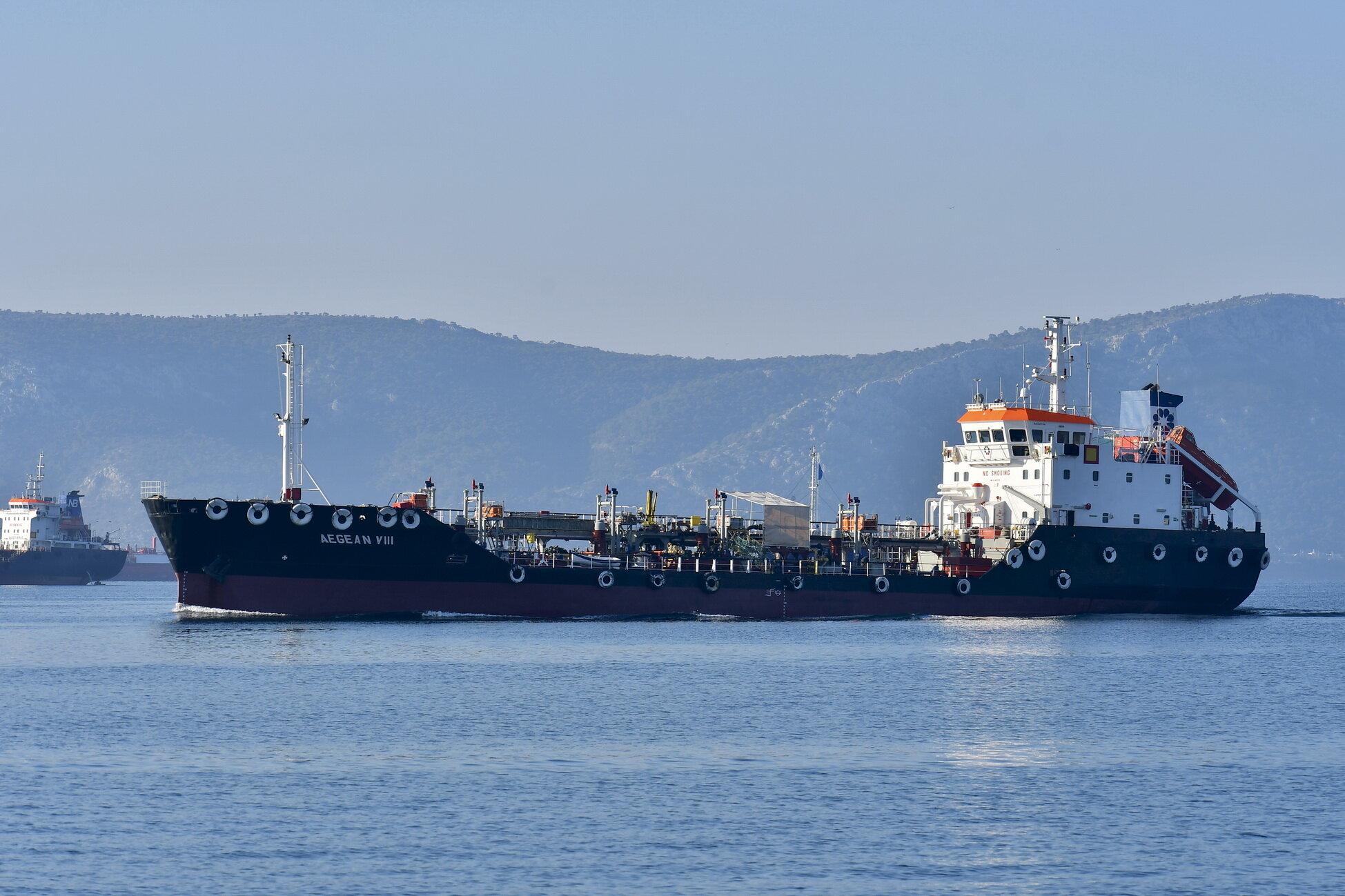 Aegean VIII_10-02-19_Eleusis