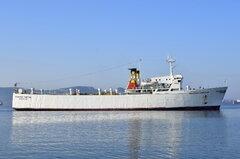 Kapetan Christos_10-02-19_Eleusis_09