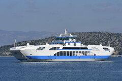 Theoharis-Maria L_10-02-19_Salamina Strait_2