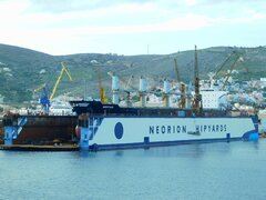 Neorion Shipyards