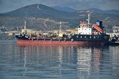 Aegean III