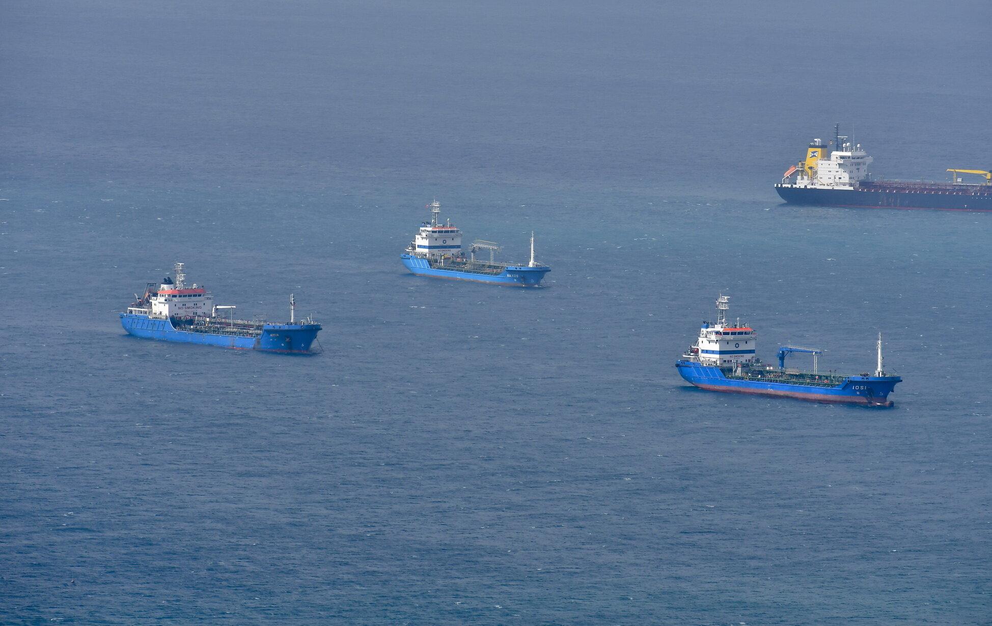 Adelia_Naxos_Ios I_24-02-19_Gibraltar roads