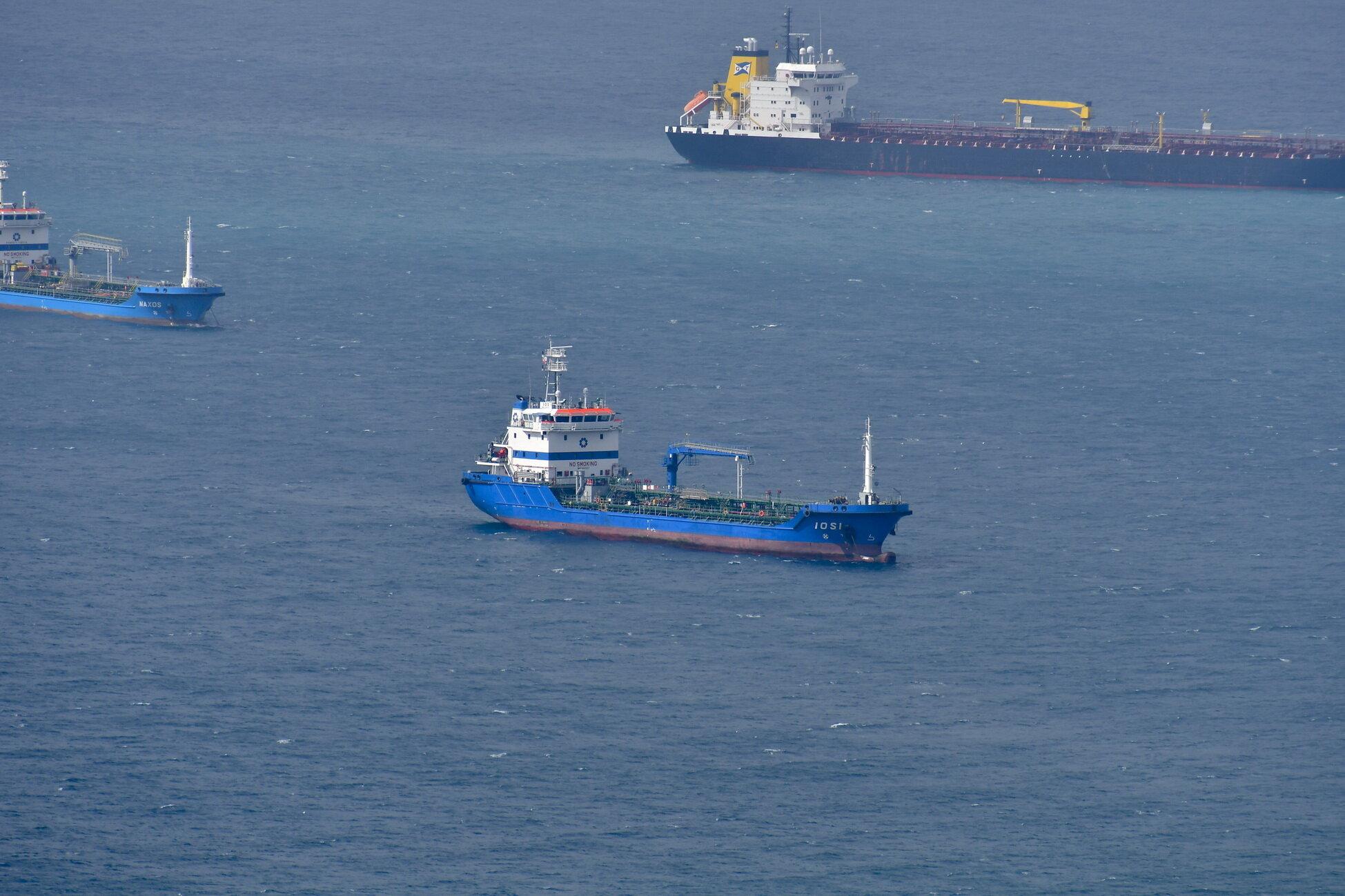 Ios I_24-02-19_Gibraltar roads