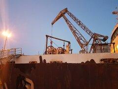 kefalonia in drydock 06032019 b.