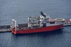Far Samson_24-02-19_Gibraltar