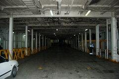 Elli T_upper garage_02