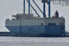 Λοιπά Πλοία Μεταφοράς Οχημάτων