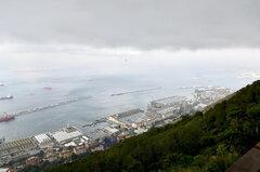 Gibraltar_09