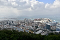 Gibraltar_28