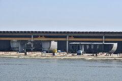 Visentini 229_30-03-19_Visentini Shipyard_4