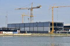 Visentini 229_30-03-19_Visentini Shipyard_5