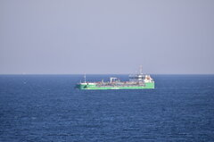 VF Tanker-20_23-03-19_Piraeus roads