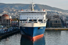 Blue Galaxy_21-04-19_Piraeus_10