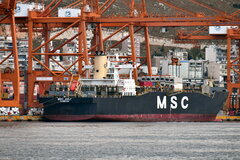 MSC Asli_20-04-19_Ikonion