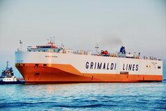 Grande Spagna_08-04-17_Livorno_2
