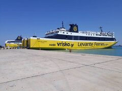 Mare Di Levante@kullini