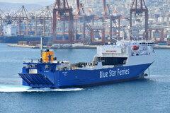 Blue Carrier 1_03-08-19_Keratsini_09