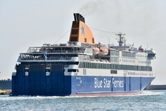 Blue Star Patmos_06-07-19_Piraeus_7