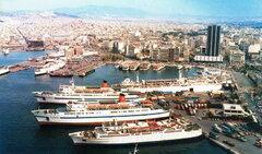 Olympia_Kamiros_Ialyssos_Kydon_Kyklades_Portokalis Ilios_Thiaki_Panagia Tinou_Festos_Hellas Express