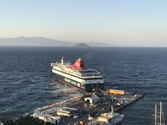 Nissos Chios moored in Nisyros 05082019.jpg