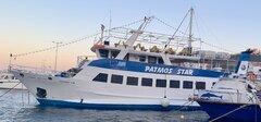 Patmos Star 11.08.19