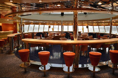 Mykonos Palace VIP Lounge